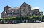 Parochiekerk Sint-Clemens