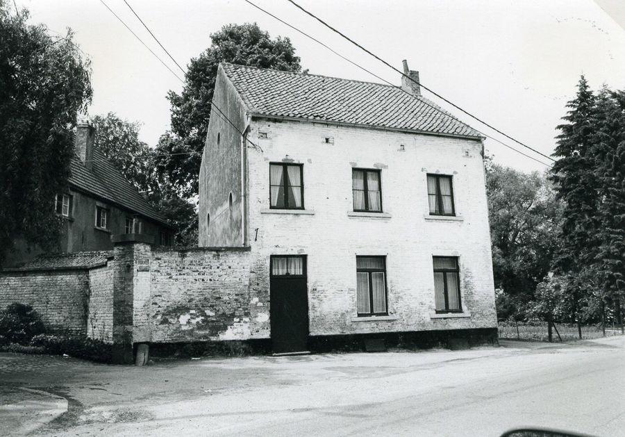 Huis van Stinne