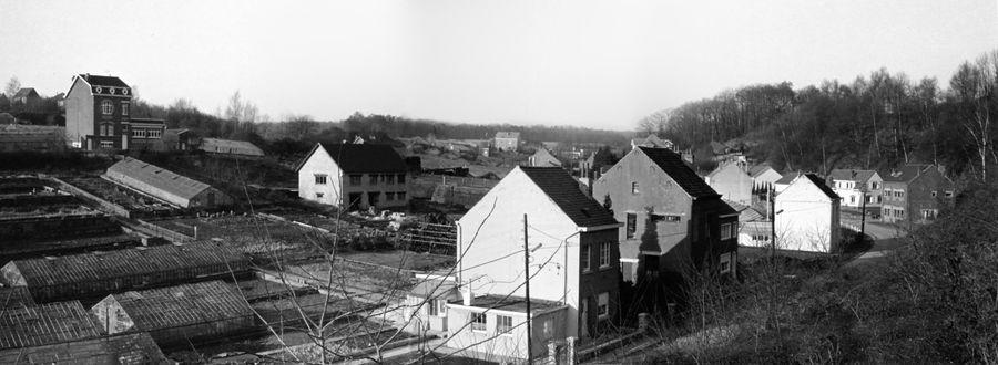 steenbergstraat 2851